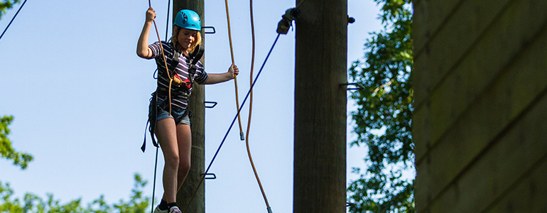 glanlyn-highropes.jpg