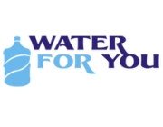 water-for-you-logo.jpg