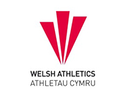 welsh-athletics.jpg