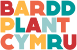 bardd_plant_logo.png