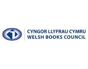 Cyngor Llyfrau Logo