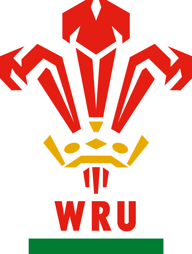 WRU Full Colour Logo.png
