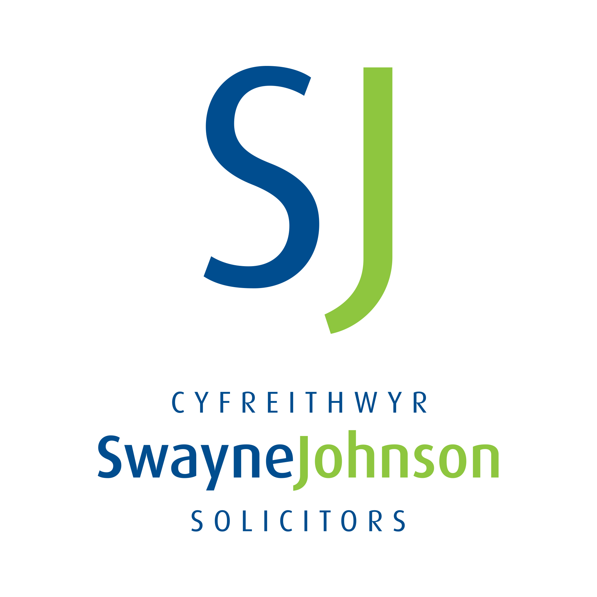 SJ Solicitors A4 centred.jpg