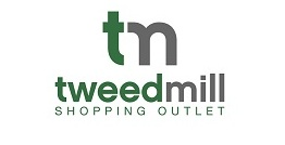 tweedmill-email-logo.png