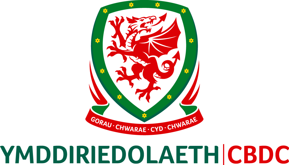 FAW_Trust_welsh_one_line_lo.jpg