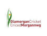 glamorgan-cricket.jpg