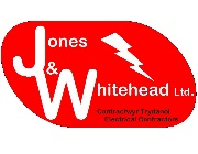 jones-whitehead-logo.jpg
