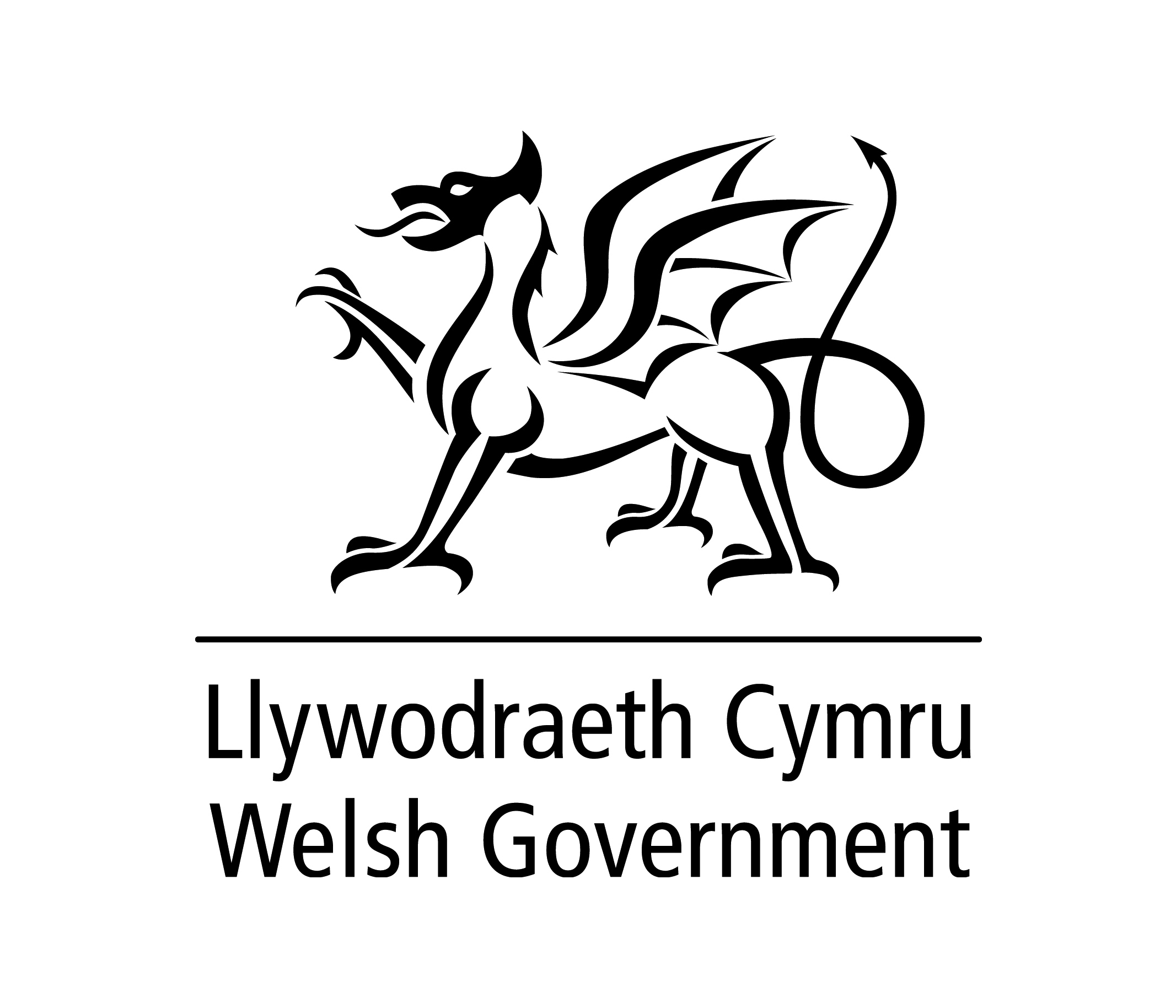 Welsh Government_K.jpg