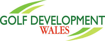 Golf Development wales.jpg