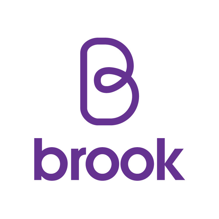 Brook_Logo (002).jpg