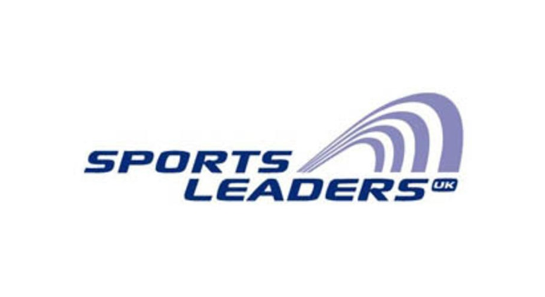 sports-leaders-uk.png