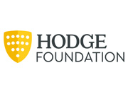 jane-hodge-logo.jpg